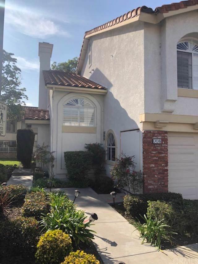 24346 Hilton Way, Laguna Niguel, CA 92677 (#OC20018402) :: Doherty Real Estate Group