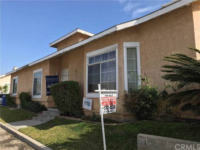 6950 Shubin Lane, Whittier, CA 90606 (#PW20018906) :: Rogers Realty Group/Berkshire Hathaway HomeServices California Properties