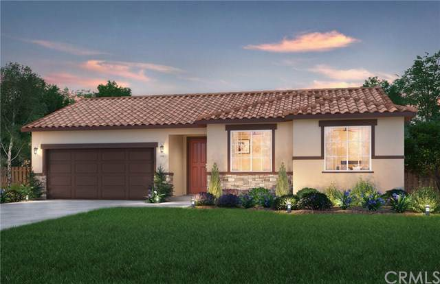 3985 Bartley Court, Merced, CA 95348 (#MC20018922) :: Sperry Residential Group