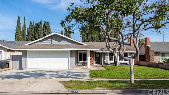 1022 S Verde Street, Anaheim, CA 92805 (#PW20018458) :: RE/MAX Innovations -The Wilson Group