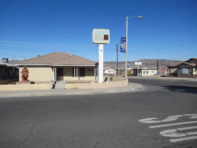 409 Fredricks Street - Photo 1