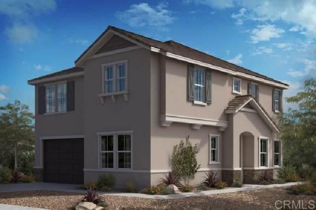 10633 Busch Street, Spring Valley, CA 91978 (#200004397) :: The Najar Group