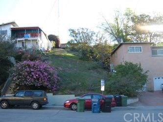 1138 Miller Avenue, City Terrace, CA 90063 (#WS20016598) :: Upstart Residential