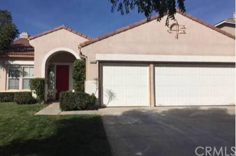 4243 Havenridge Drive, Corona, CA 92883 (#PW20017866) :: Sperry Residential Group