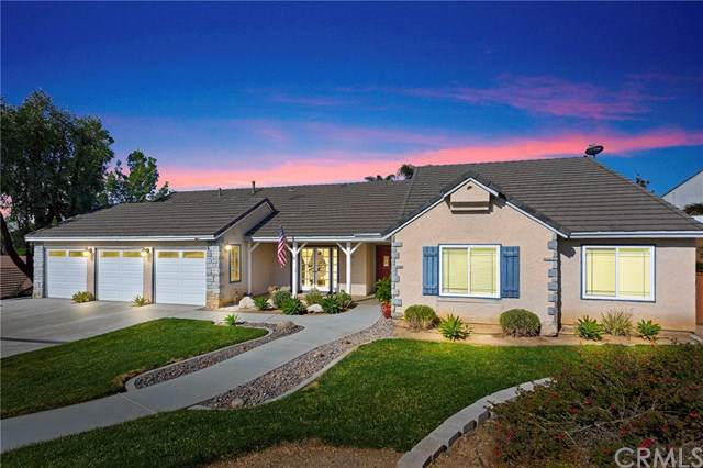 24840 Evening Shadow Court, Moreno Valley, CA 92557 (#IV20018979) :: RE/MAX Innovations -The Wilson Group