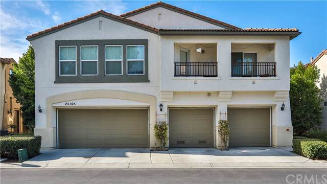 25195 Windy Cove Street #3, Murrieta, CA 92562 (#SW20018994) :: Crudo & Associates