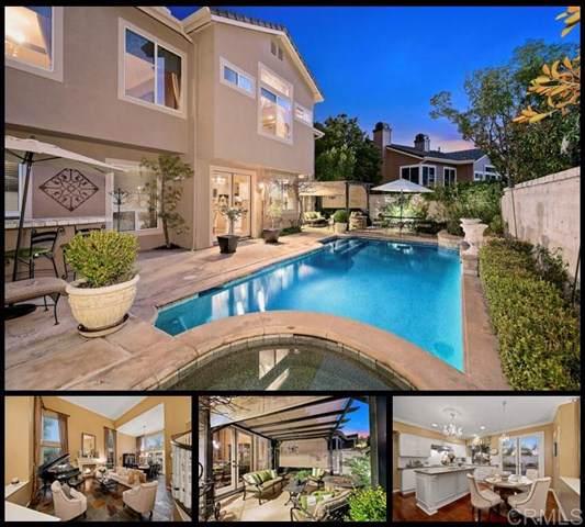 21 Torrey Pines, Coto De Caza, CA 92679 (#200004413) :: Doherty Real Estate Group