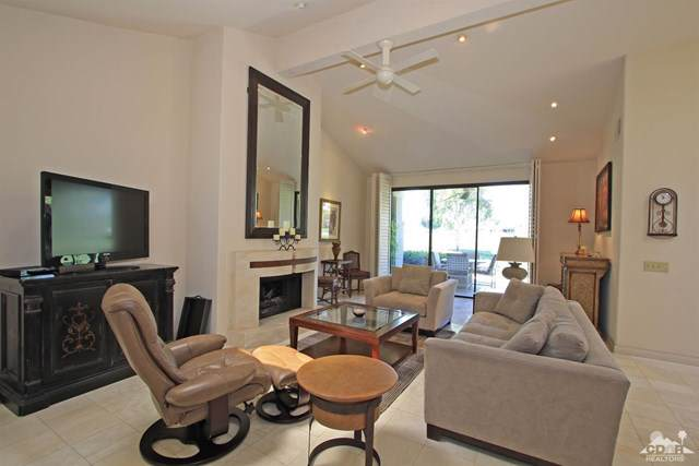 41 Blue River Drive, Palm Desert, CA 92211 (#219037708DA) :: Allison James Estates and Homes