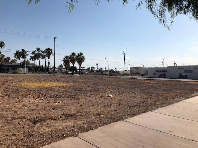 132 Hobsonway, Blythe, CA 92225 (#219037713DA) :: Sperry Residential Group