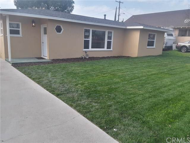 6856 Victoria Avenue, Highland, CA 92346 (#PW20019090) :: Twiss Realty