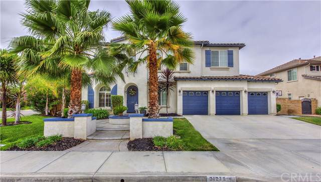 31279 Hickory Place, Temecula, CA 92592 (#PW20018813) :: The DeBonis Team