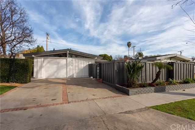 3344 N Studebaker Road, Long Beach, CA 90808 (#PW20018293) :: Doherty Real Estate Group