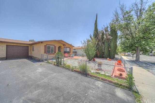 2039 Avenida Olivos, Hemet, CA 92545 (#IG20019107) :: Doherty Real Estate Group