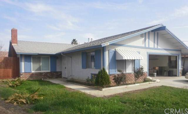 12880 Tamara Drive, Moreno Valley, CA 92553 (#IV20019075) :: RE/MAX Innovations -The Wilson Group