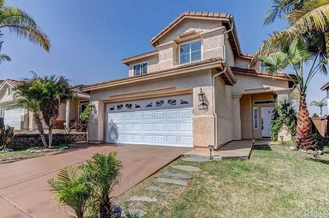 817 Verin, Chula Vista, CA 91910 (#200004427) :: RE/MAX Empire Properties