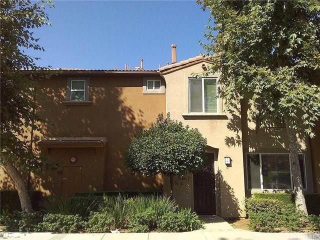 27939 Cactus Avenue C, Moreno Valley, CA 92555 (#EV20018230) :: Twiss Realty