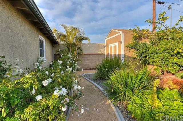 337 W Knepp Avenue, Fullerton, CA 92832 (#PW20019119) :: Allison James Estates and Homes
