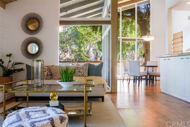 310 Encina, Newport Beach, CA 92660 (#NP20017797) :: RE/MAX Estate Properties