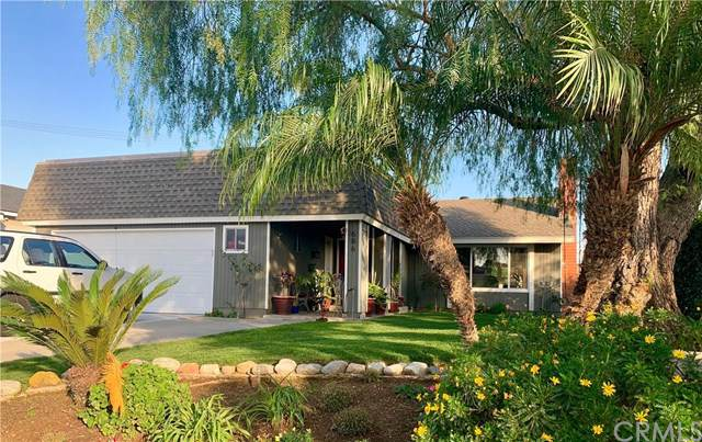 686 Olive Avenue, Brea, CA 92821 (#PW20019126) :: RE/MAX Innovations -The Wilson Group