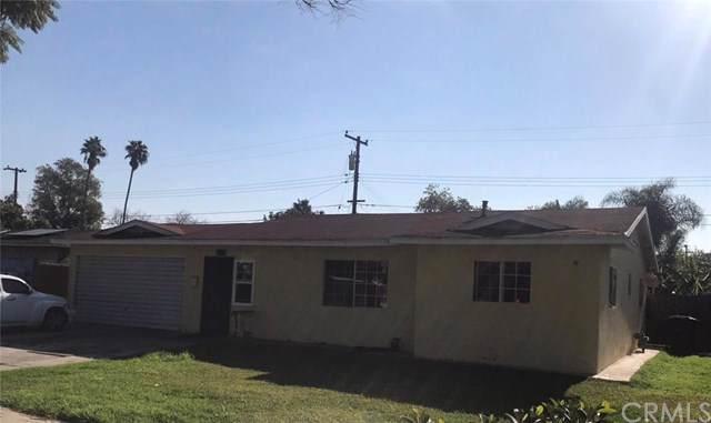 2028 W Dahl Lane, Santa Ana, CA 92704 (#DW20019137) :: The Najar Group
