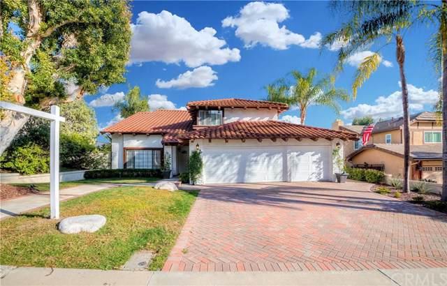 28742 Charreadas, Laguna Niguel, CA 92677 (#DW20018577) :: Doherty Real Estate Group