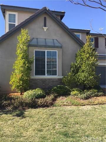 35345 Mayapple Court, Murrieta, CA 92563 (#SW20019159) :: Doherty Real Estate Group