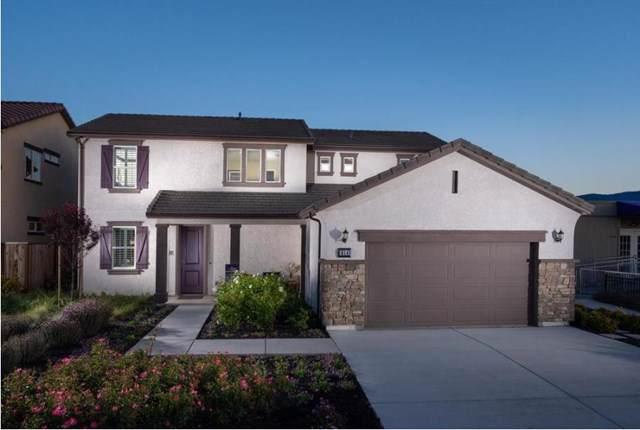 614 Ventura Drive, Soledad, CA 93960 (#ML81780418) :: RE/MAX Masters