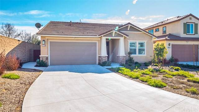 27500 Sunrise Shore Drive, Menifee, CA 92585 (#CV20019254) :: Berkshire Hathaway Home Services California Properties