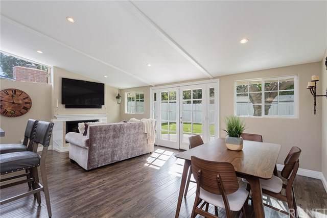 22860 Epsilon Street, Woodland Hills, CA 91364 (#SR20018523) :: Twiss Realty