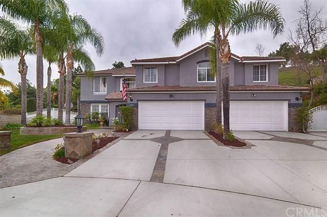 27815 Mount Hood Way, Yorba Linda, CA 92887 (#PW19254643) :: Veléz & Associates