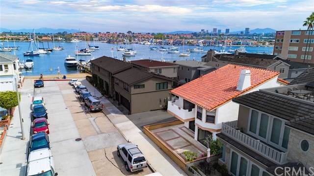 318 Coronado Street, Newport Beach, CA 92661 (#NP19226061) :: Legacy 15 Real Estate Brokers