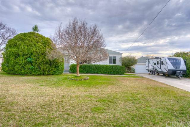 2462 Oro Quincy, Oroville, CA 95966 (#OR20019287) :: RE/MAX Masters