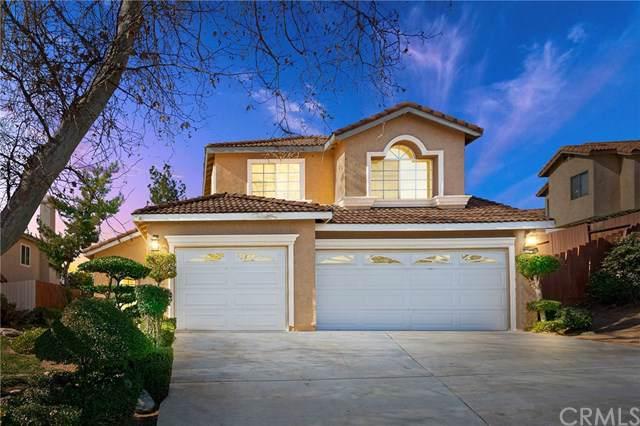 10924 Mendoza Road, Moreno Valley, CA 92557 (#IV20019416) :: Twiss Realty