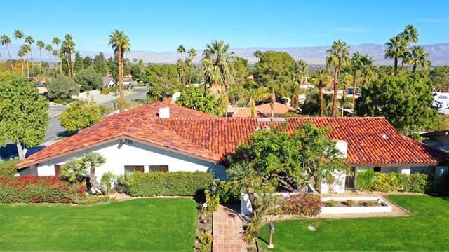 73012 Skyward Way, Palm Desert, CA 92260 (#219037754DA) :: Rogers Realty Group/Berkshire Hathaway HomeServices California Properties