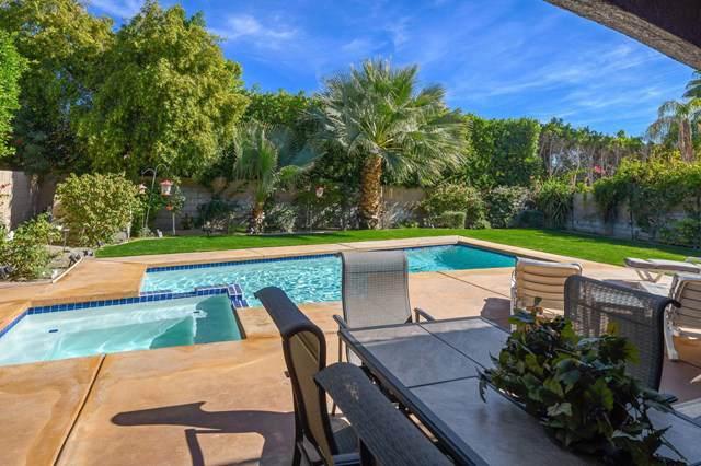 41230 Carlotta Drive, Palm Desert, CA 92211 (#219037753DA) :: Rogers Realty Group/Berkshire Hathaway HomeServices California Properties