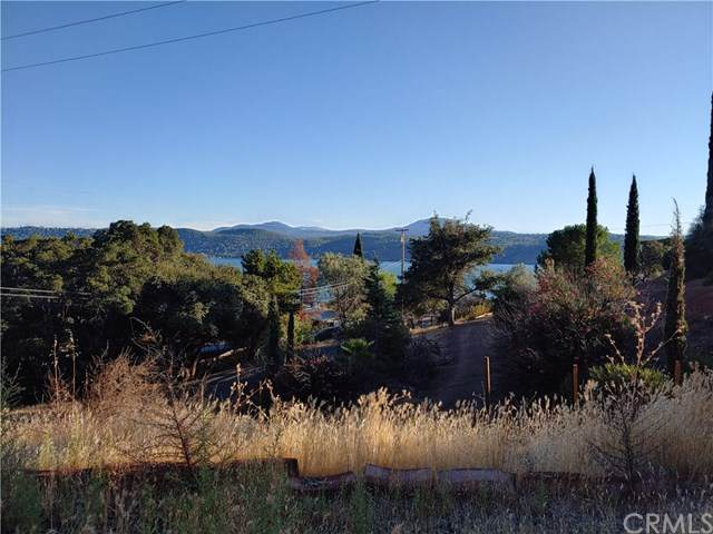 11936 Lakeshore Drive, Clearlake, CA 95422 (#LC20018311) :: The Brad Korb Real Estate Group