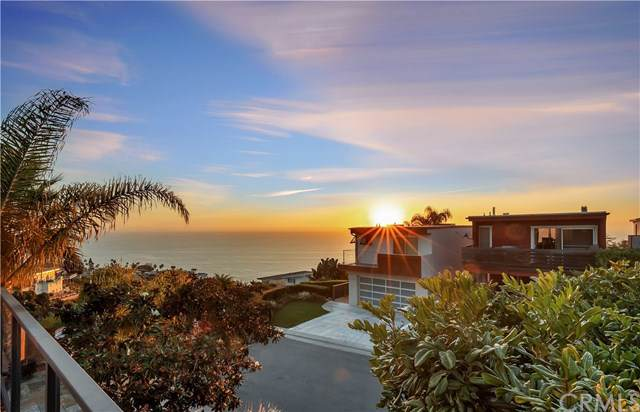868 Santa Ana, Laguna Beach, CA 92651 (#LG20019400) :: Legacy 15 Real Estate Brokers
