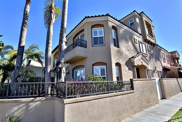 302 7th Street, Huntington Beach, CA 92648 (#OC20019539) :: Legacy 15 Real Estate Brokers