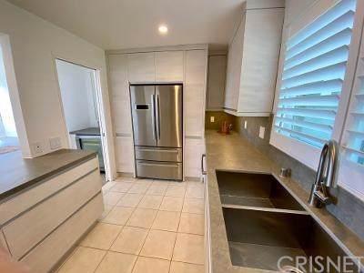 28394 Rey De Copas Lane, Malibu, CA 90265 (#SR20019230) :: Legacy 15 Real Estate Brokers