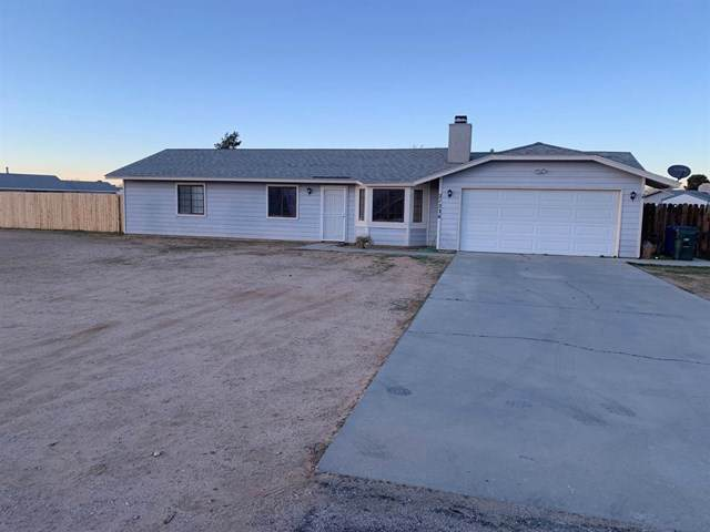 21236 Tussing Ranch Road - Photo 1