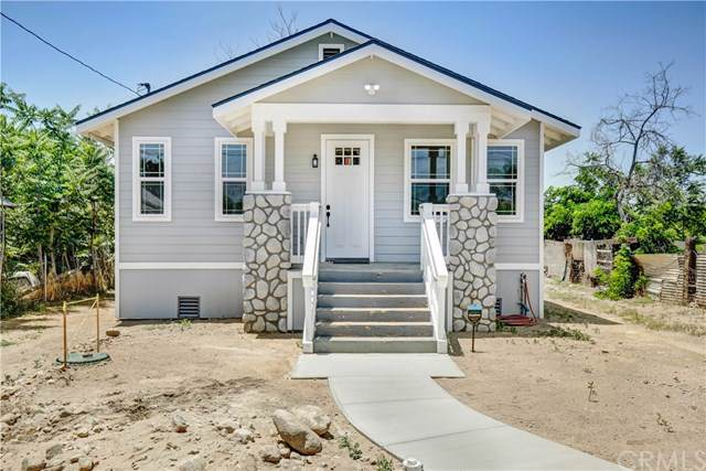 7978 Cortez Street, Highland, CA 92346 (#PW20019595) :: Twiss Realty