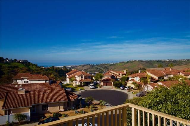 35 Maracay, San Clemente, CA 92672 (#OC20019577) :: The Brad Korb Real Estate Group