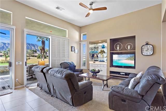 55285 Laurel, La Quinta, CA 92253 (#OC20019650) :: The Brad Korb Real Estate Group