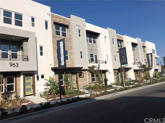 963 E Mason Ln, Anaheim, CA 92805 (#TR20019609) :: Legacy 15 Real Estate Brokers