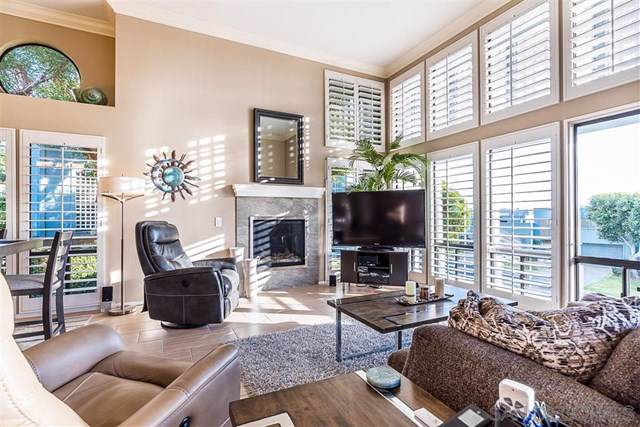 1035 Freedom Court, Del Mar, CA 92014 (#200004527) :: Legacy 15 Real Estate Brokers