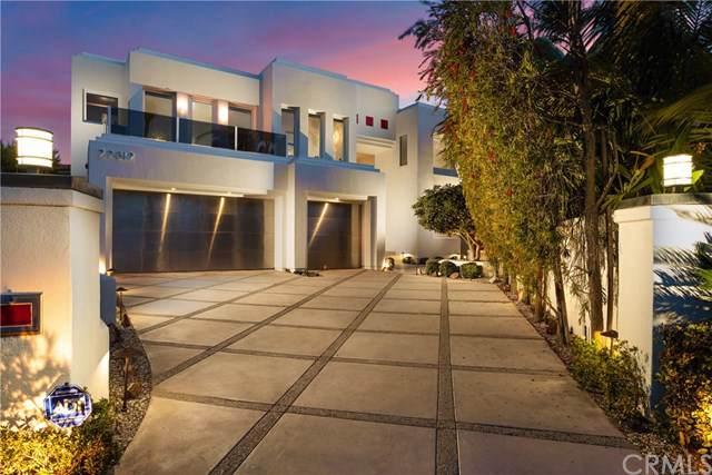 22812 Seaway Drive, Laguna Niguel, CA 92677 (#OC20019692) :: The Brad Korb Real Estate Group