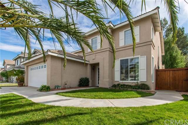 31535 Loma Linda Road, Temecula, CA 92592 (#SW20019385) :: Allison James Estates and Homes