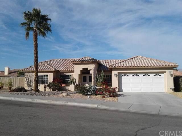 78534 San Marino Court, La Quinta, CA 92253 (#CV20019694) :: Rogers Realty Group/Berkshire Hathaway HomeServices California Properties
