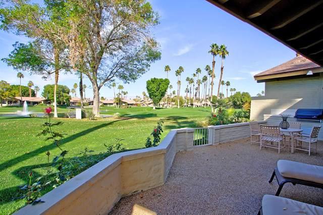 390 Saddlehorn Trail, Palm Desert, CA 92211 (#219037772DA) :: Rogers Realty Group/Berkshire Hathaway HomeServices California Properties