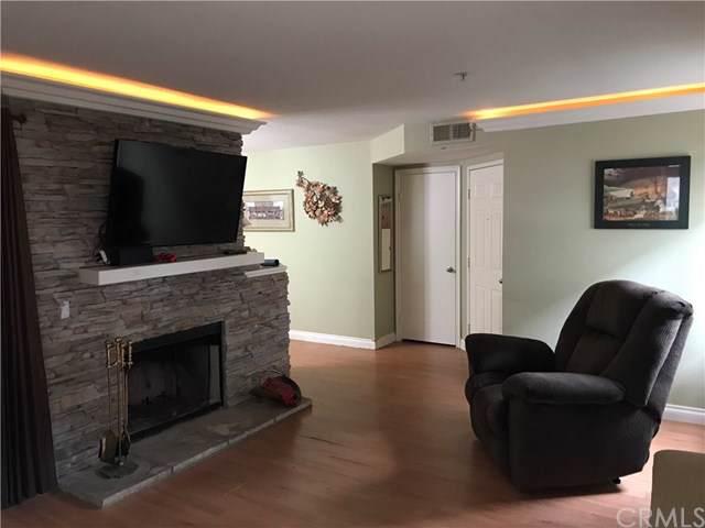 26 Corniche Drive D, Dana Point, CA 92629 (#SW20019484) :: The Brad Korb Real Estate Group
